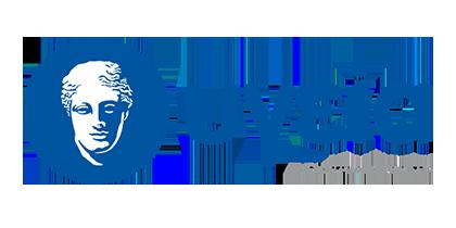 logo hygeia